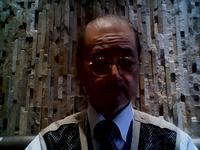 2019.12.13「34万円の年金が支給される」予定です.by ari_back - 秋葉原・銀座 PHOTO by ari_back