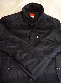 SHOTで格安ジャケットを購入!? - 素奈男のお気楽ブログ