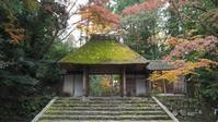 京都 - belakangan ini