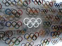 新国立競技場を一目見てきました。(オリンピックスタジアム) -  「幾一里のブログ」 京都から ・・・