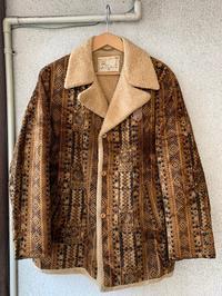 Gobelin Weave - TideMark(タイドマーク) Vintage&ImportClothing