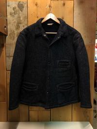 12月11日(水)大阪店ヴィンテージ入荷日!!#6 OutdoorHunting編!! Brown'sBeach & THE HETTRICK MFG.CO., Navajo!! - magnets vintage clothing コダワリがある大人の為に。