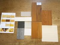夙川のマンションリフォーム191208 - 一級建築士事務所ベンワークスのブログ