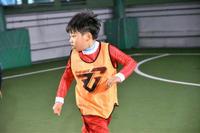 楽しかった!で終わる。 - Perugia Calcio Japan Official School Blog