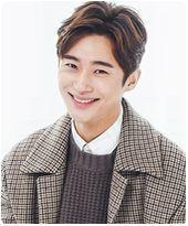 ピョン・ ウソク - 韓国俳優DATABASE