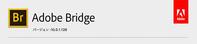 Bridge 2020 アップデート出ました! - Lightcrew Digital-Note