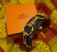 Hermes Bangle - carboots