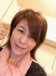 叶う目標の作り方!できそうな気がするところにまで落とし込むこと - Keiko Ishii のブログ