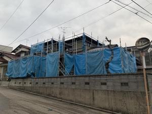 株式会社 あらき工務店 / 一級建築士事務所 あらき工務店 @ARAKI Building Contractor's Office