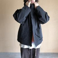 90's スウェーデン軍 SWEDISH ARMY GORE TEX パーカー - Clothing&Antiques NoT