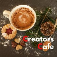 Creators Cafe , 12 Dec 2019 - +handmade@bkk+