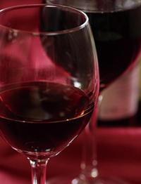 美味しいワインは高いのか - museum of modern happiness west53rd日本閣