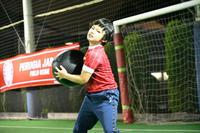 あだ名はスパルタコーチ(笑) - Perugia Calcio Japan Official School Blog