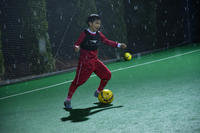 サッカーIQを高める。 - Perugia Calcio Japan Official School Blog