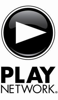 店舗BGMストリーミングサービス「PlayNetwork」へ楽曲配信 - JAZZY-K  [Sound Creater] Blog