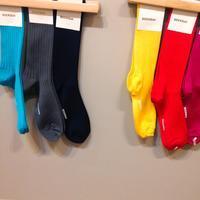 手のひらサイズの素敵なプレゼント老若男女問わずおすすめです! - Shoe Care & Shoe Order 「FANS.浅草本店」M.Mowbray Shop