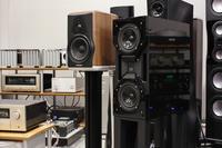 いま話題のアイツと、かつてのアイツ - 僕たちのオーディオ by Soundpit