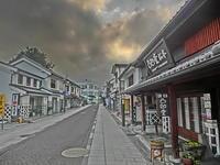 長野松本 (5)  中町通り - 多分駄文のオジサン旅日記 2.0