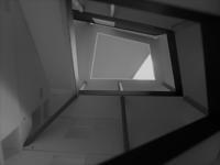 """設計中!Apartment Fuji - """"まちに出た、建築家たち。""""ーNPO法人家づくりの会"""