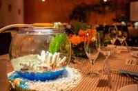 Happy Wedding!H&T - アーマ・テラス   ウエディングブログ