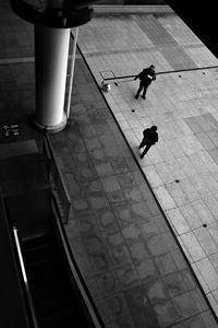 kaléidoscope dans mes yeux2019駅南 #61 - Yoshi-A の写真の楽しみ