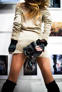 ブログトップ | 投稿 daily - The collection of photograph
