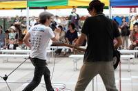 【お次のジョイスティックライブは12月28日】#joystick #akita#rock#band#live - JOY STICK Web Log