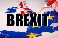 保守党が大勝でブレグジット前進更に強化される日英関係 - 世界の政治経済
