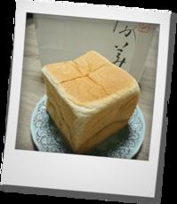 乃が美の生食パン - khh style