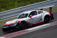 日本にいながらも…(数ヶ月遅れ汗) [Porsche SCTD Part2] - Der Boxenstopp