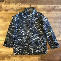 """U.S.NAVY ゴアテックス""!!!!! - Clothing&Antiques NoT"