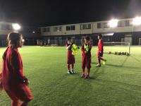 来週は今年最後のスクール。 - Perugia Calcio Japan Official School Blog