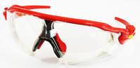 大型サングラス用全視界度付きダイレクトスポーツ遠近両用レンズ&調光・偏光機能対応レンズ発売開始! - 金栄堂公式ブログ TAKEO's Opt-WORLD