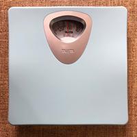 タニタのアナログ体重計を998円(税込)で買いました。 - 設計事務所 arkilab
