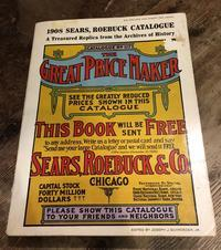 12月15日(日)入荷!1908年Sears Catagog シアーズカタログ! - ショウザンビル mecca BLOG!!