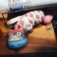 寒い中、東急ハンズ京都店での出店にお越しいただき、ありがとうございました! - 職人的雑貨研究所