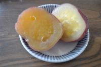 炊飯器はあります - hanasdiary.exblog.jp