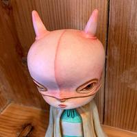 ブラントとキャシーの作品、追加しました - 下呂温泉 留之助商店 店主のブログ
