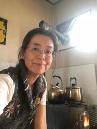 アースマーケット出張 2019.12.16 - トトモニのりぷ