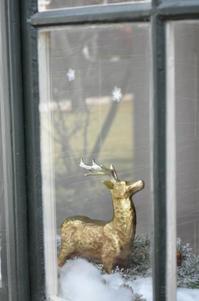 横浜山手西洋館世界のクリスマス~山手111番館~ - *la nature*
