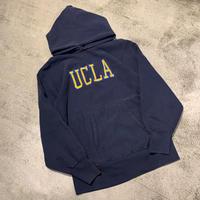 "1980's ""Champion"" Reverse Weave!!!UCLA!!! - BAYSON BLOG"