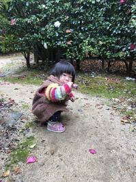 自己実現を妨げる『記憶』に対抗せよ! - Keiko Ishii のブログ