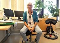 政治家の出発点は中高時代の政治的関心(ノルウェー) - FEM-NEWS