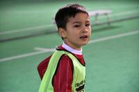 試合で起こり得る2タッチの場面の要素。 - Perugia Calcio Japan Official School Blog