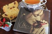 クリスマスソングが心に響く - 音楽・スィーツ・そしてBoston