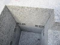 ◇お地蔵様◇ - 神戸の墓石店 四国石材のブログ