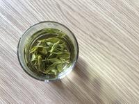中国国際茶文化研究会認定中国茶指導老師試験 - お茶をどうぞ♪
