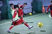 良いお年を! - Perugia Calcio Japan Official School Blog
