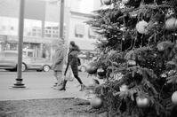 Christmas is Coming ♪ - ∞ infinity ∞