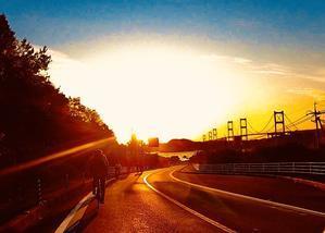 2019.12.15 CS年末しまなみライド【2019総決算】 - cyclesize活動ブログ